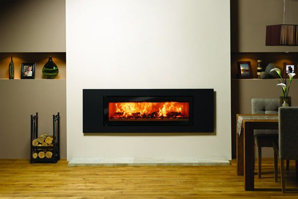 electric fireplace inserts is an awesome thing