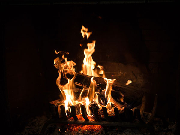 Swell Top 5 Best Fireplace Grates 2018 Reviews And Buying Guide Download Free Architecture Designs Barepgrimeyleaguecom