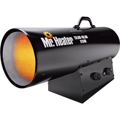 best sewbeastly heaters menards com garage heater propane
