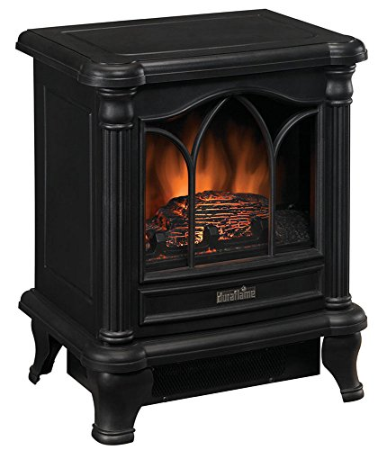 What To Look For When Buying Your Units: Best Electric Fireplace Reviews Of Every Type: Buying