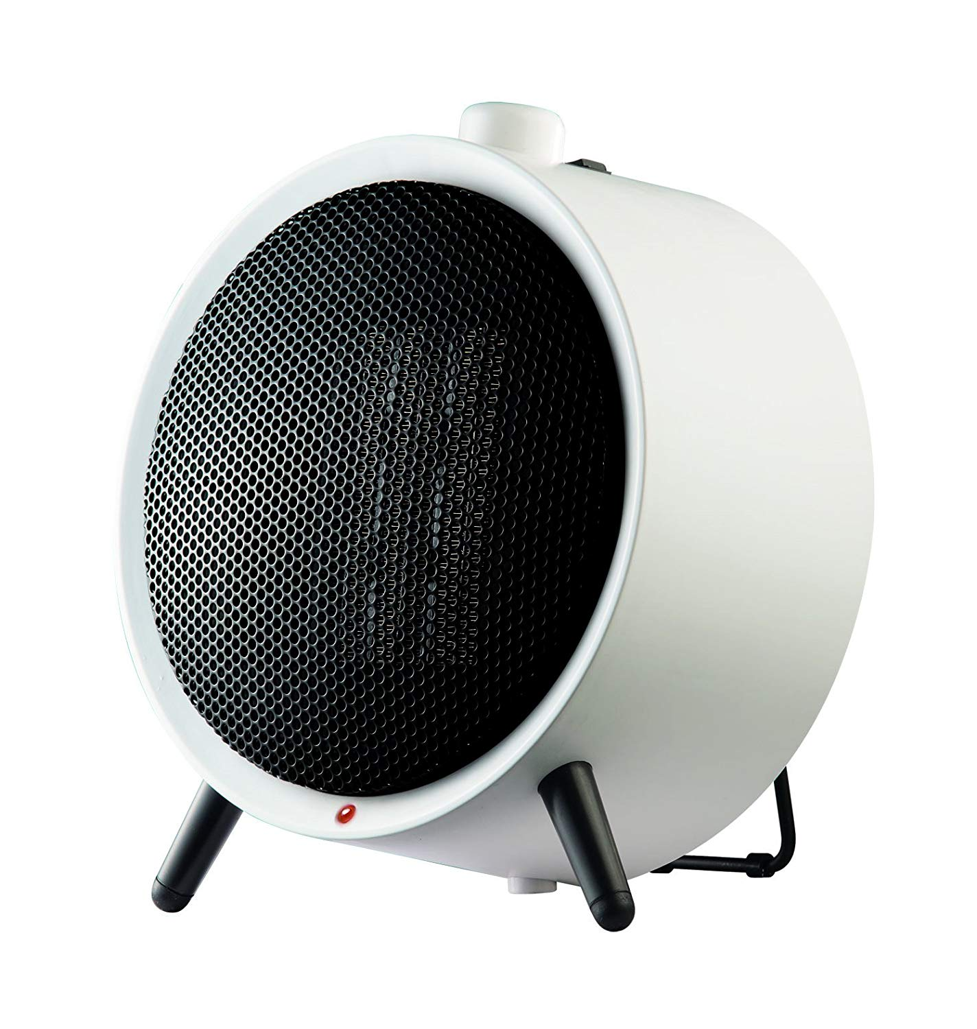 Honeywell HCE200W best space heater