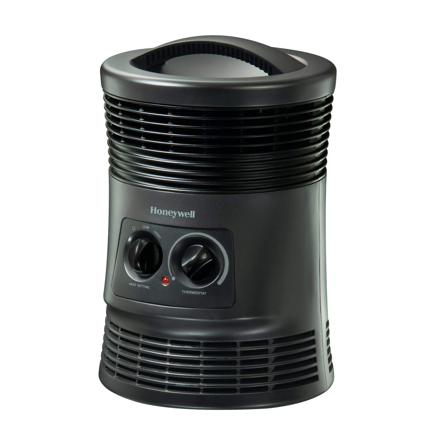 Honeywell HHF360V best space heater
