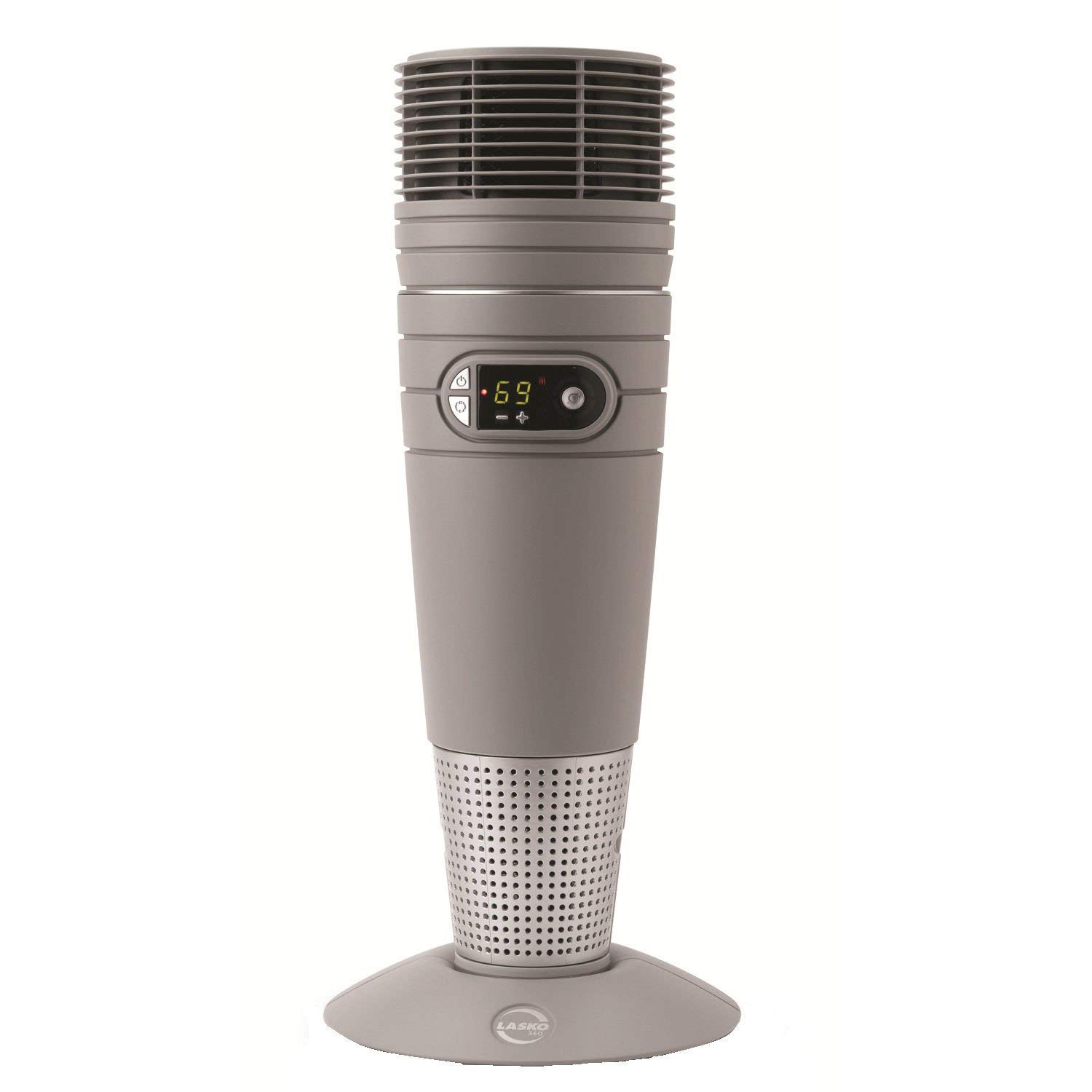 Lasko 6462 best space heater