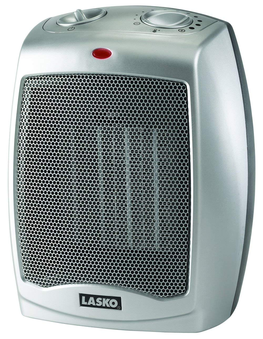 Lasko 754200 best space heater