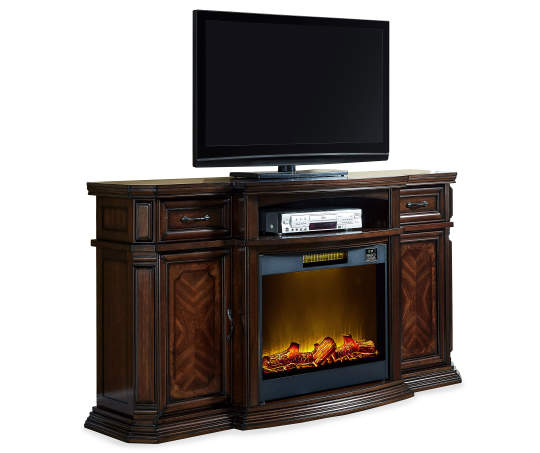 Big Lots Entertainment Center.Big Lots Electric Fireplace A Comprehensive Product Review