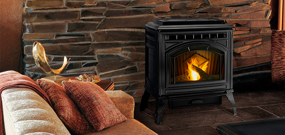 Quadra Fire Pellet Stove Detailed Review 2019 Hvacify