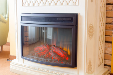 https://pixabay.com/images/search/electric%20fireplace/
