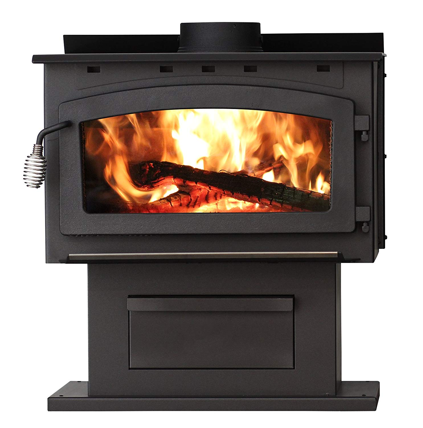 Kimberly Wood Stove Reviews 2019 Hvacify